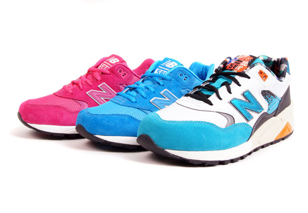 new-balance-mrt-580-summer-2015-620x430