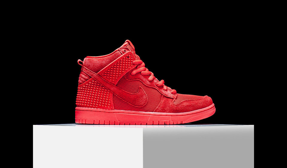 nike-dunk-high-red-october-1-960x561