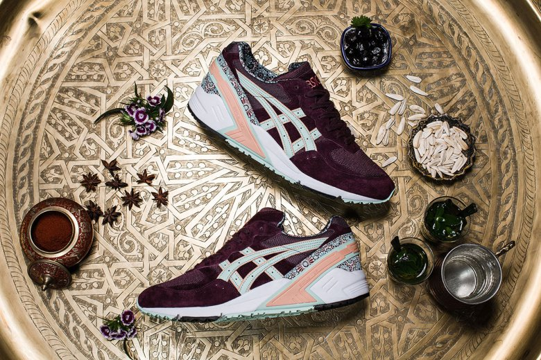 overkill-x-asics-gel-sight-desert-rose-1