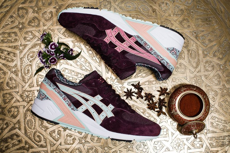 overkill-x-asics-gel-sight-desert-rose-4