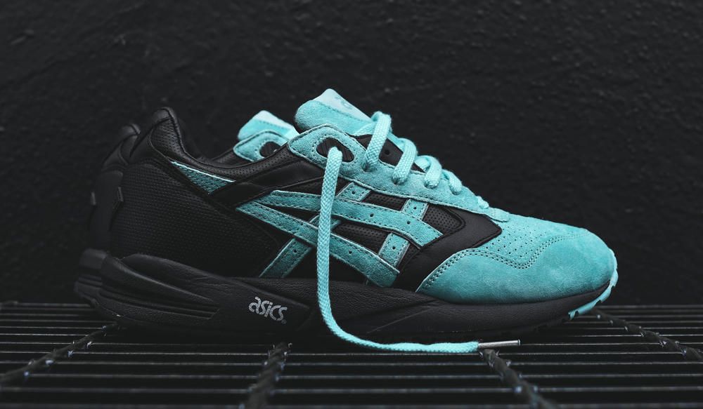 ronnie-fieg-diamond-asics-02