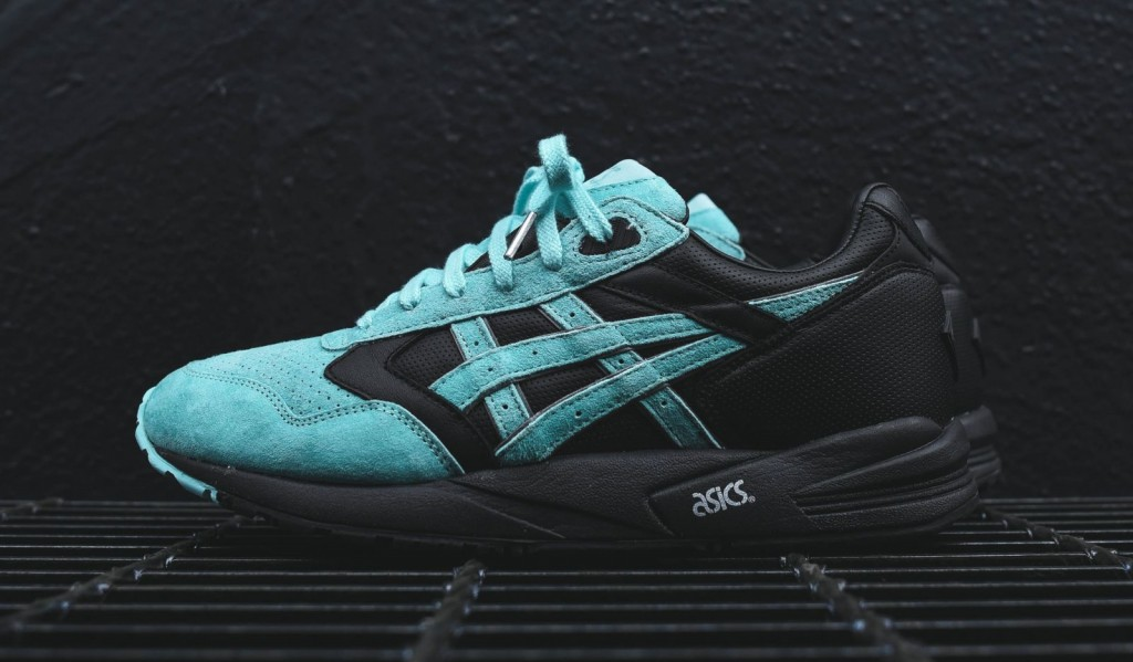 ronnie-fieg-diamond-asics-03