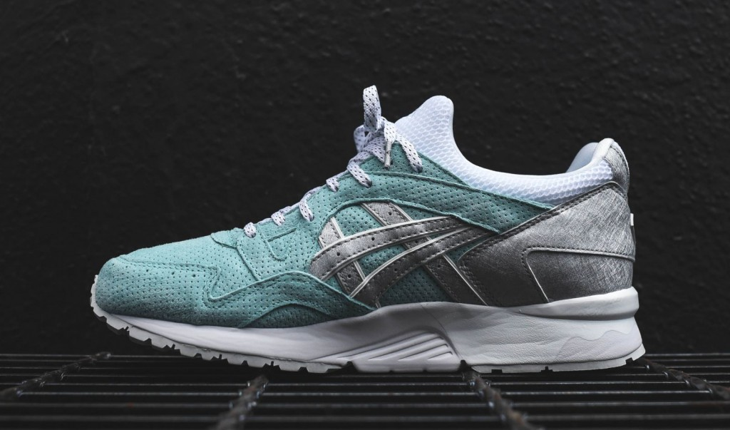 ronnie-fieg-diamond-asics-08