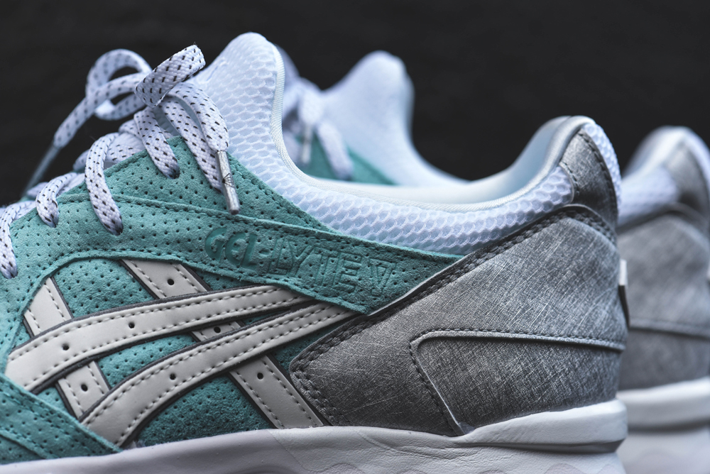 ronnie-fieg-diamond-asics-09
