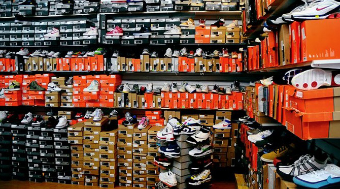 sneaker-collection-box