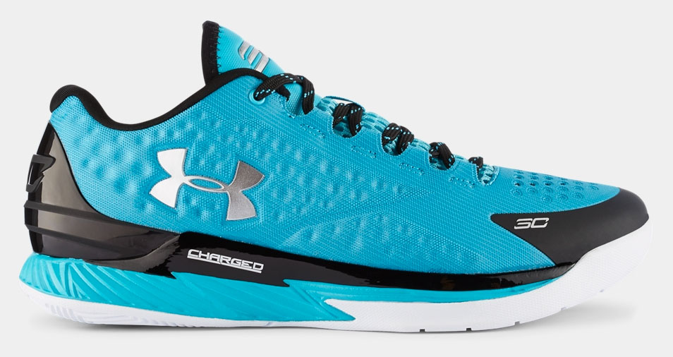 under-armour-curry-one-low-panthers-release-date-01