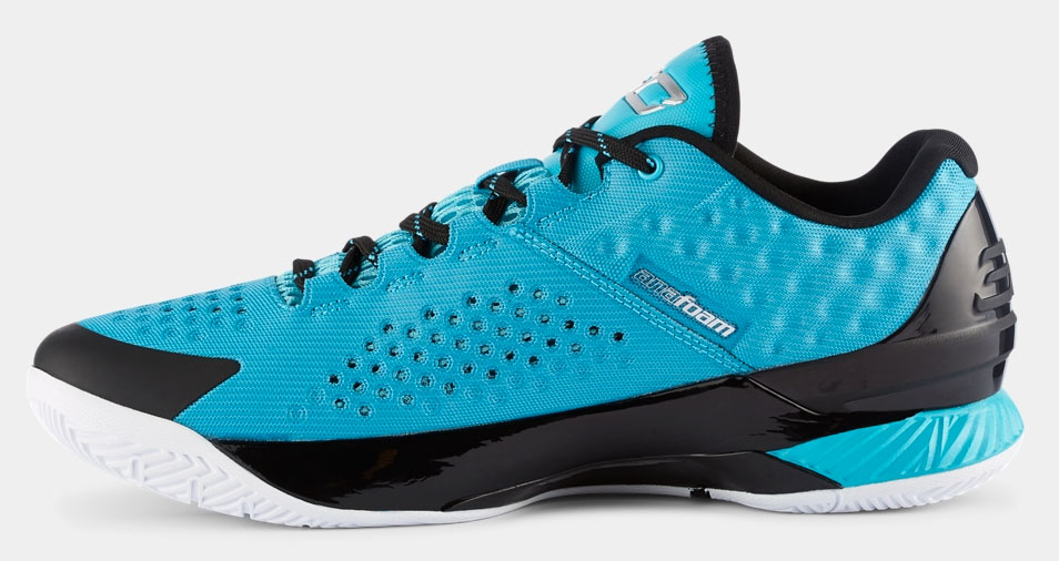 under-armour-curry-one-low-panthers-release-date-02