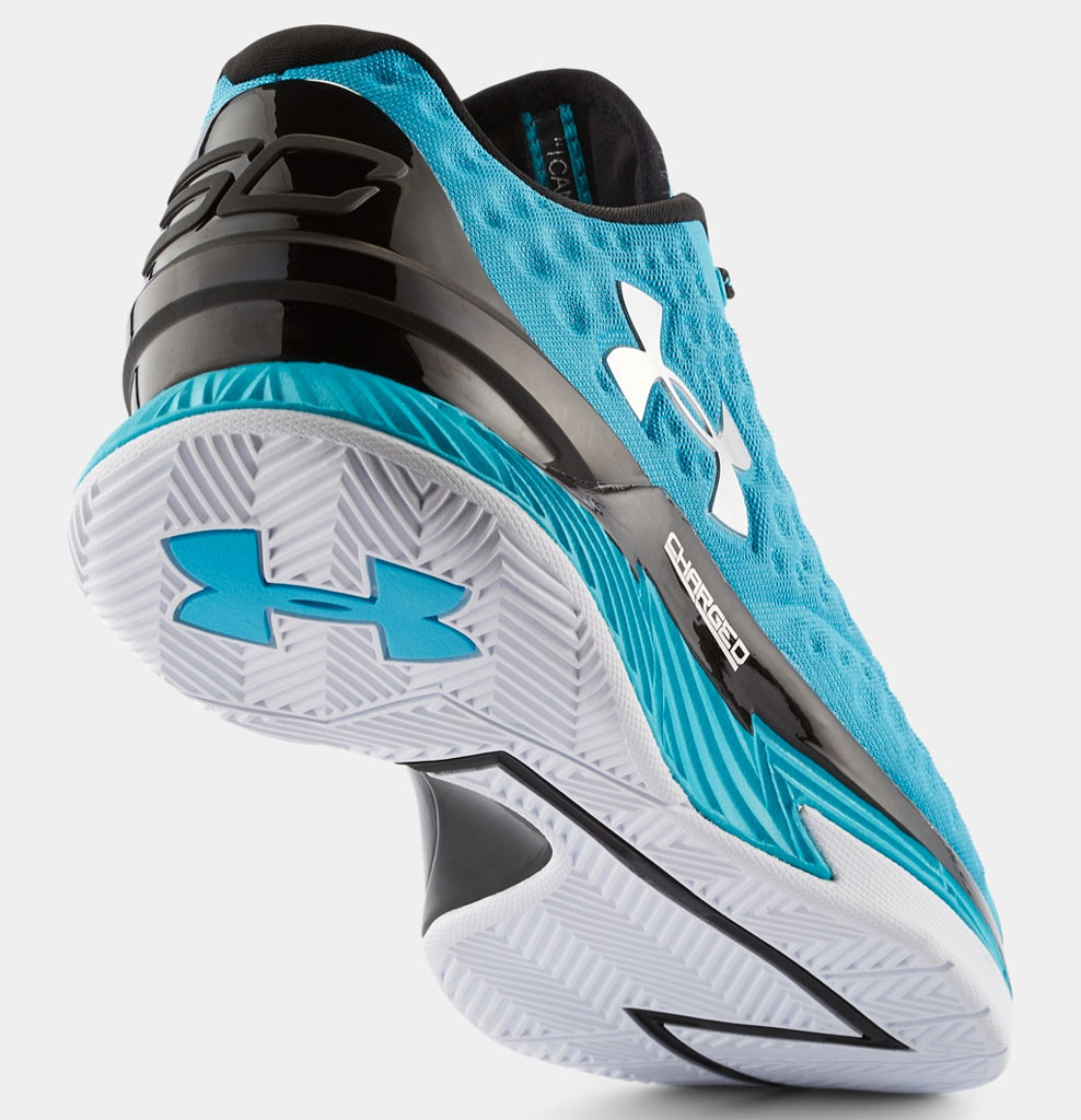 under-armour-curry-one-low-panthers-release-date-03