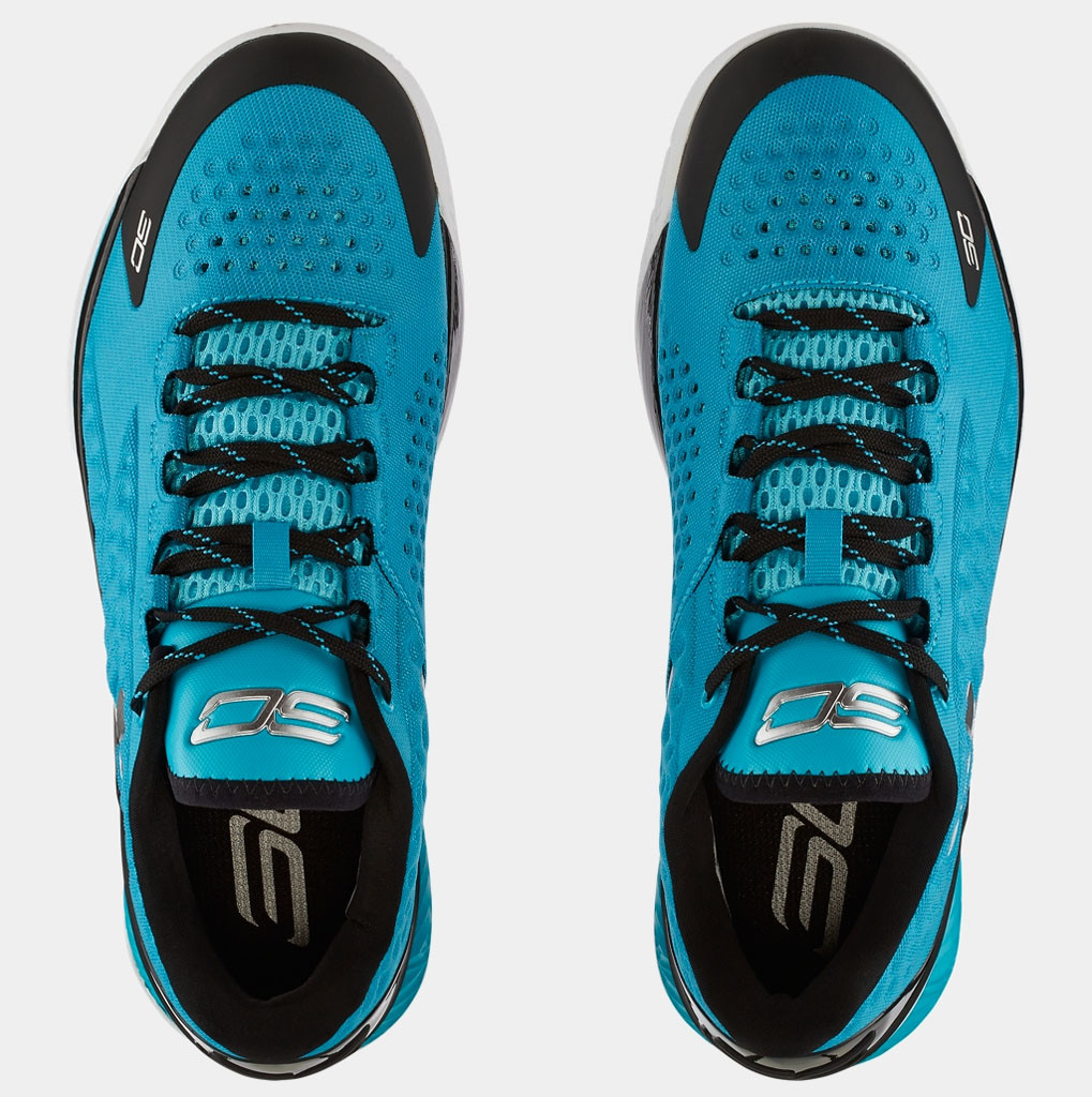 under-armour-curry-one-low-panthers-release-date-04