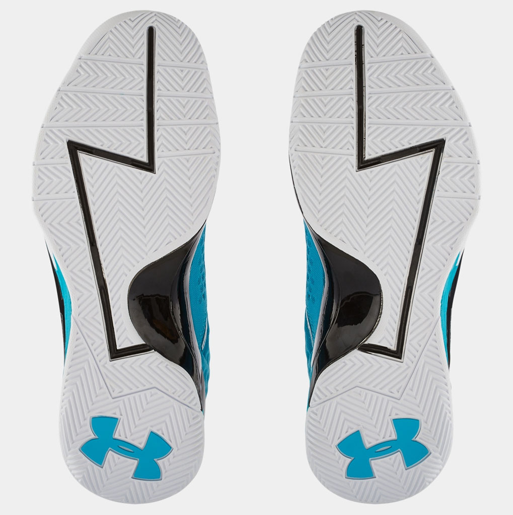 under-armour-curry-one-low-panthers-release-date-05