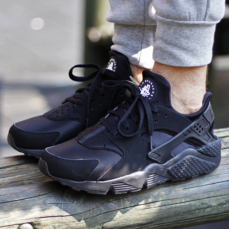 Huarache_TheBestSneakers_03