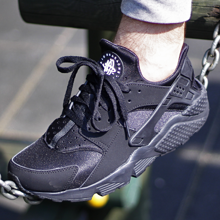 Huarache_TheBestSneakers_04
