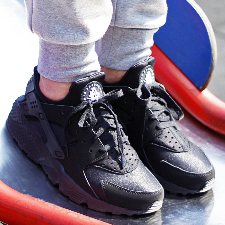 Huarache_TheBestSneakers_05