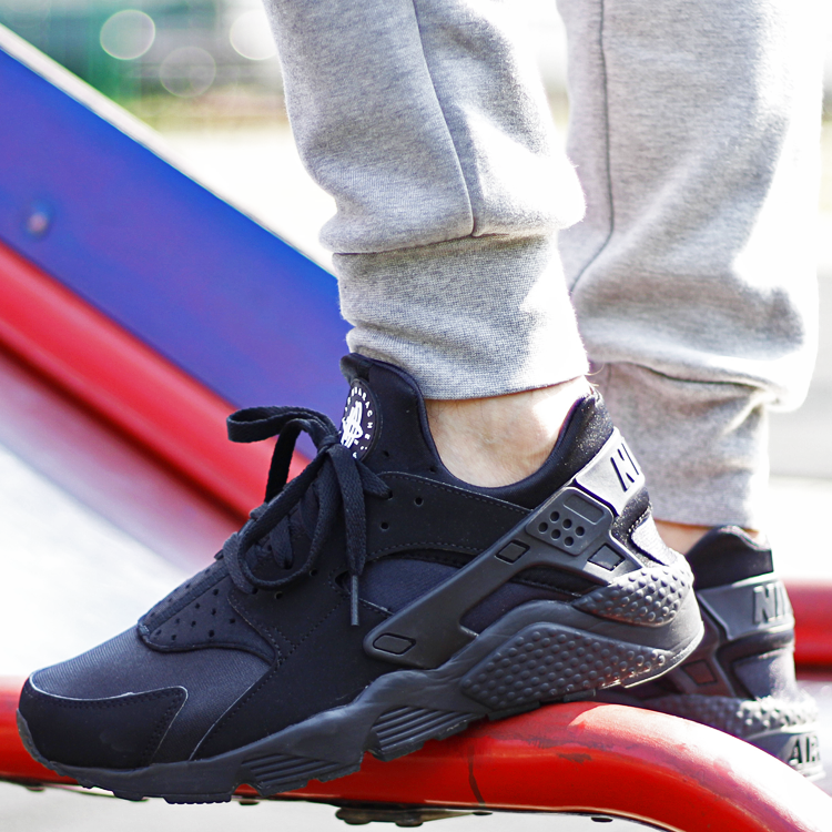 Huarache_TheBestSneakers_06