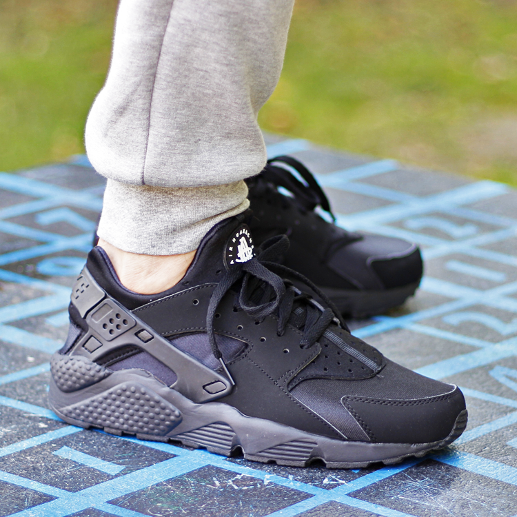 Huarache_TheBestSneakers_07