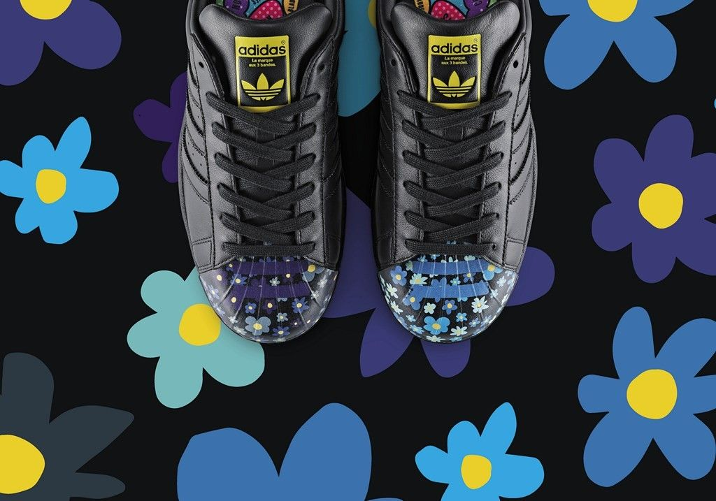 Originals_Superstar_Supershell_Pharrell_1