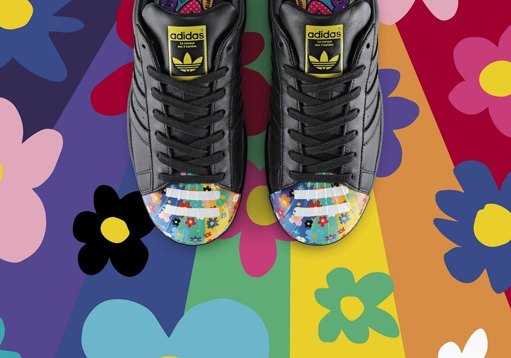 Originals_Superstar_Supershell_Pharrell_4