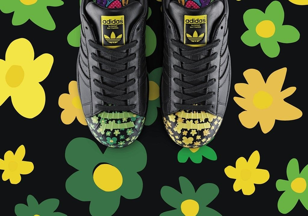 Originals_Superstar_Supershell_Pharrell_5
