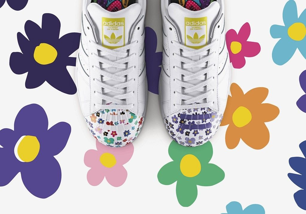 Originals_Superstar_Supershell_Pharrell_6