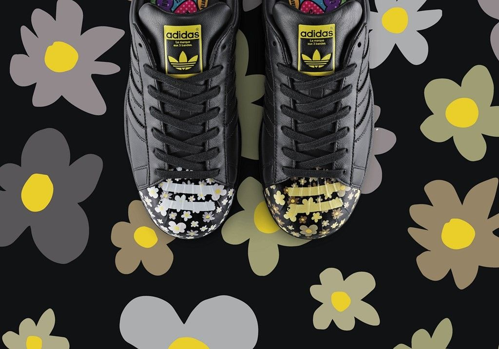 Originals_Superstar_Supershell_Pharrell_8