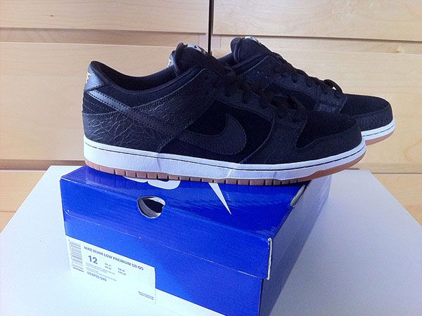 Un-Entourage-SB-Dunk-01