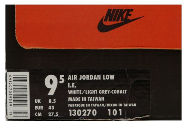 air-jordan-11-xi-original-og-low-ie-white-light-grey-cobalt-5
