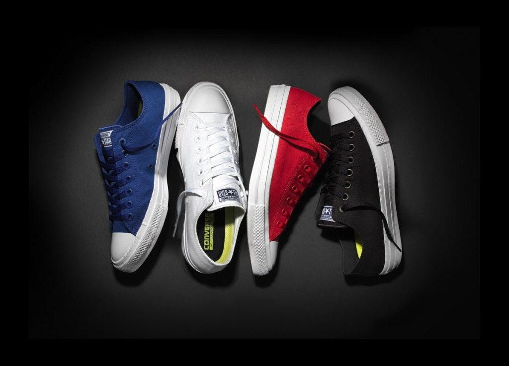 converse-chuck-taylor-all-star-ii-unveiled-01