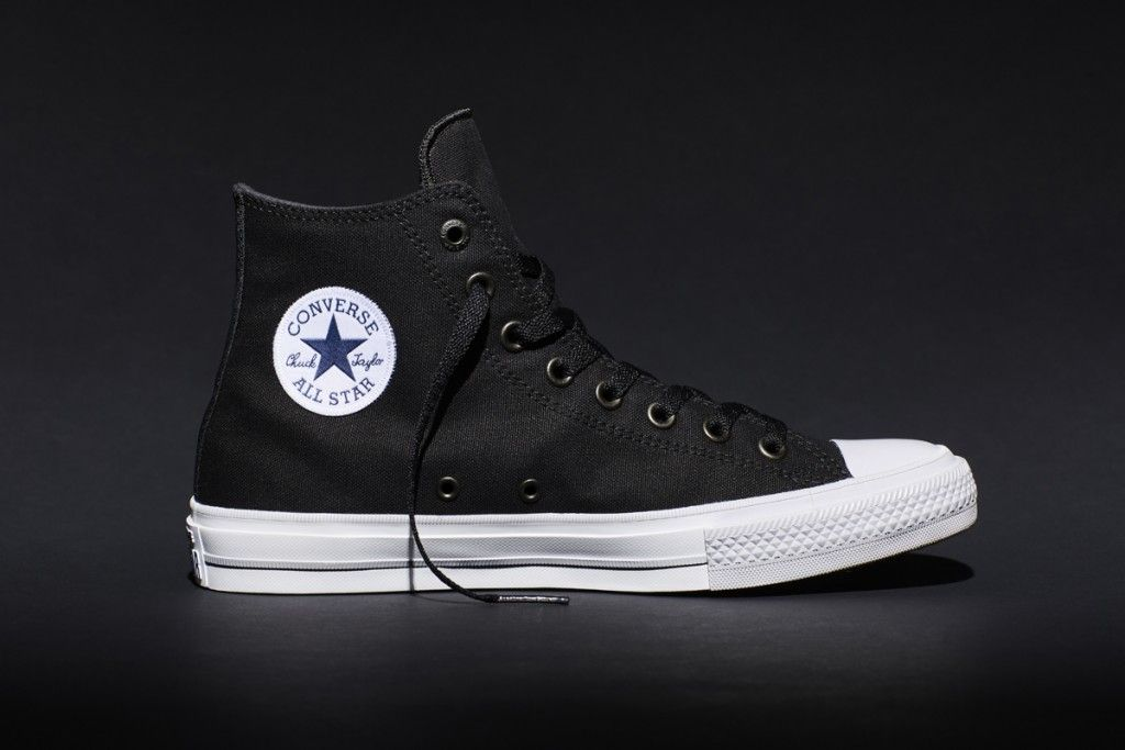 converse-chuck-taylor-all-star-ii-unveiled-02