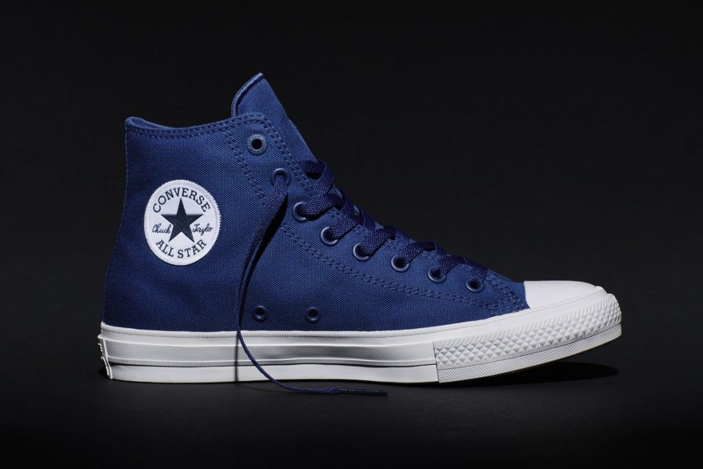 converse-chuck-taylor-all-star-ii-unveiled-03