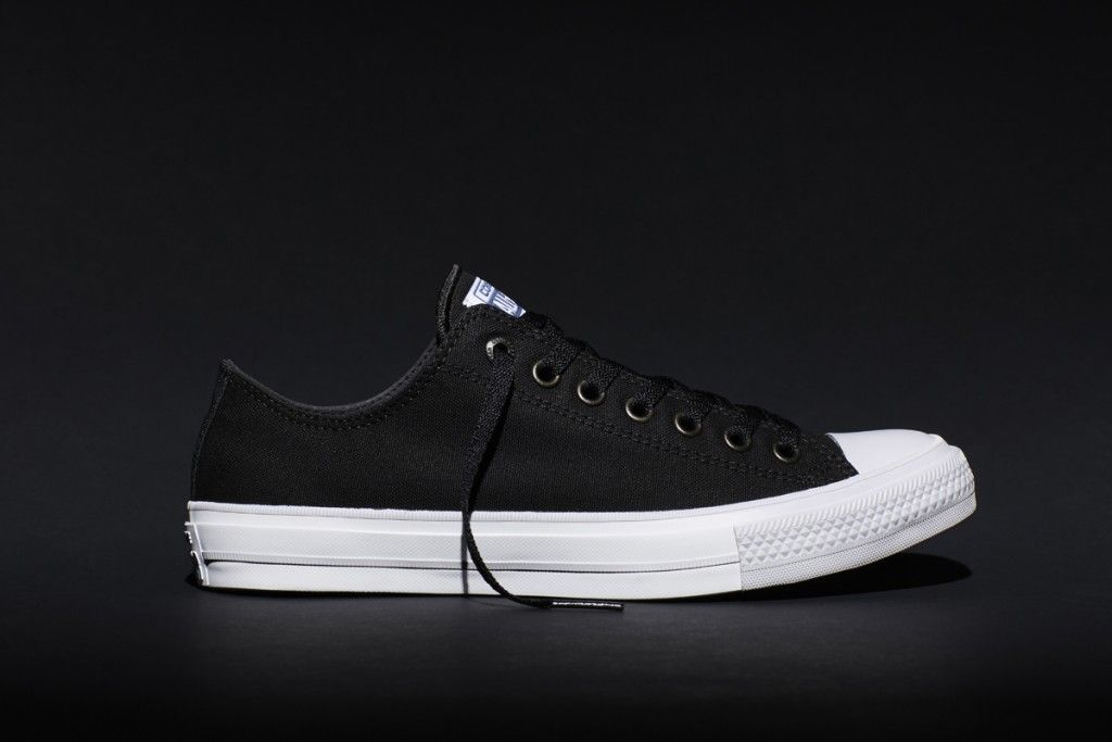 converse-chuck-taylor-all-star-ii-unveiled-06