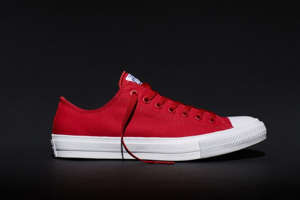 converse-chuck-taylor-all-star-ii-unveiled-08