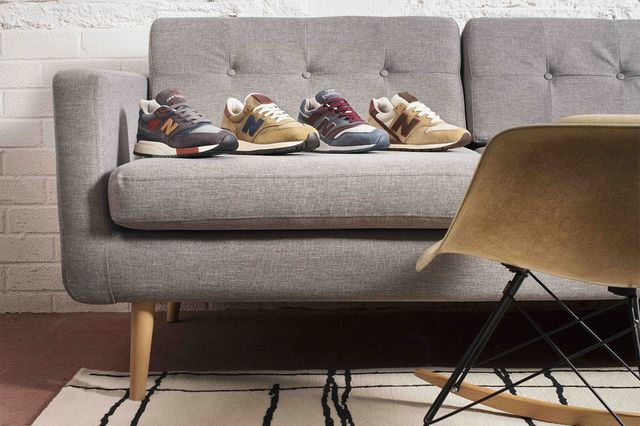 new-balance-made-in-usa-mid-cent-mod_02