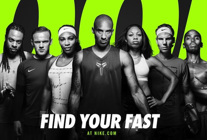nike-find-your-fast