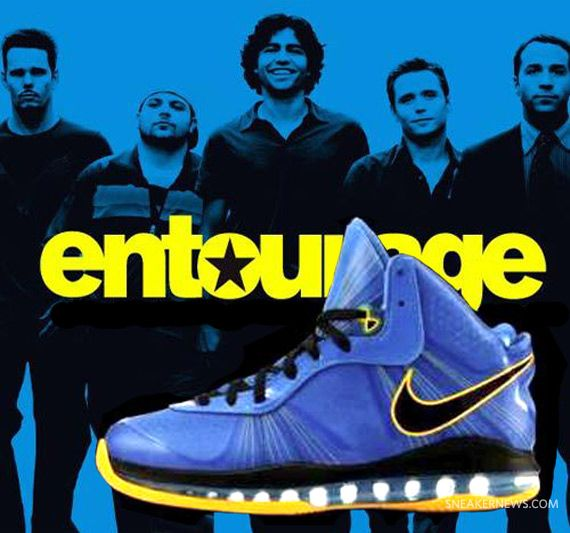 nike-lebron-8-v2-entourage-new-images-summary
