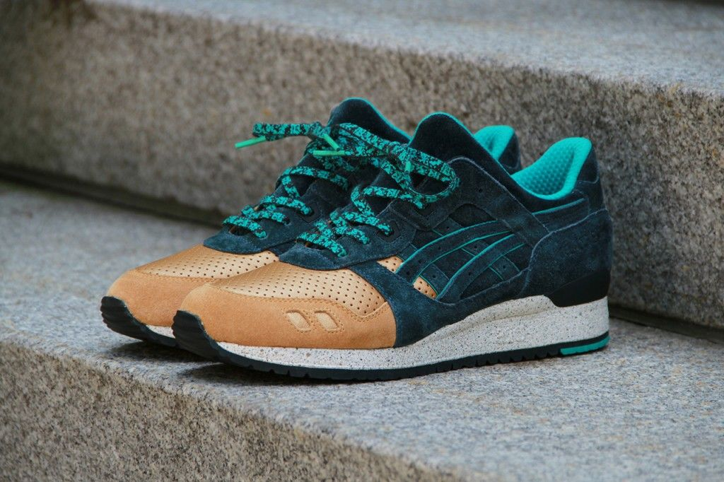 a-closer-look-at-the-concepts-x-asics-gel-lyte-iii-three-lies-0