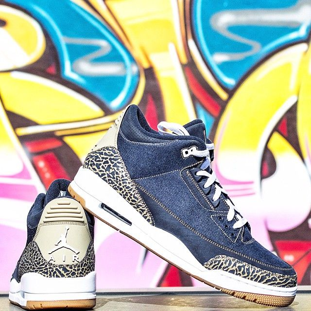 air-jordan-3-denim-sample-1