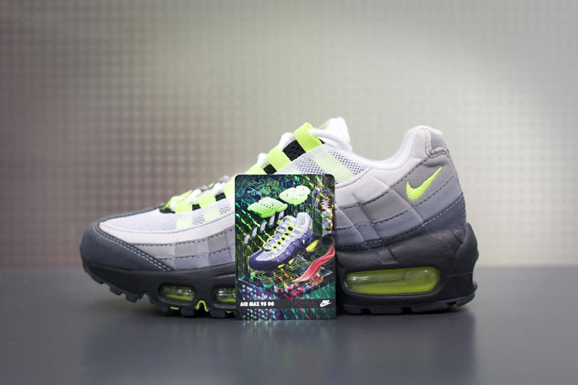 nike-celebrates-the-air-max-95s-20th-anniversary-with-trading-card-vending-machine-1