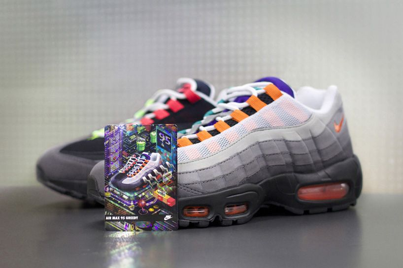 nike-celebrates-the-air-max-95s-20th-anniversary-with-trading-card-vending-machine-2