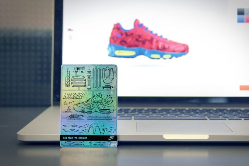 nike-celebrates-the-air-max-95s-20th-anniversary-with-trading-card-vending-machine-3