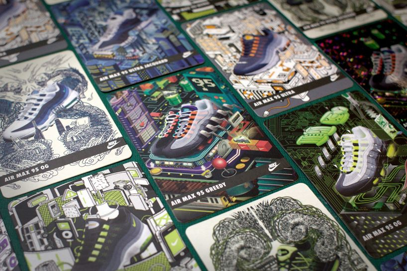 nike-celebrates-the-air-max-95s-20th-anniversary-with-trading-card-vending-machine-4