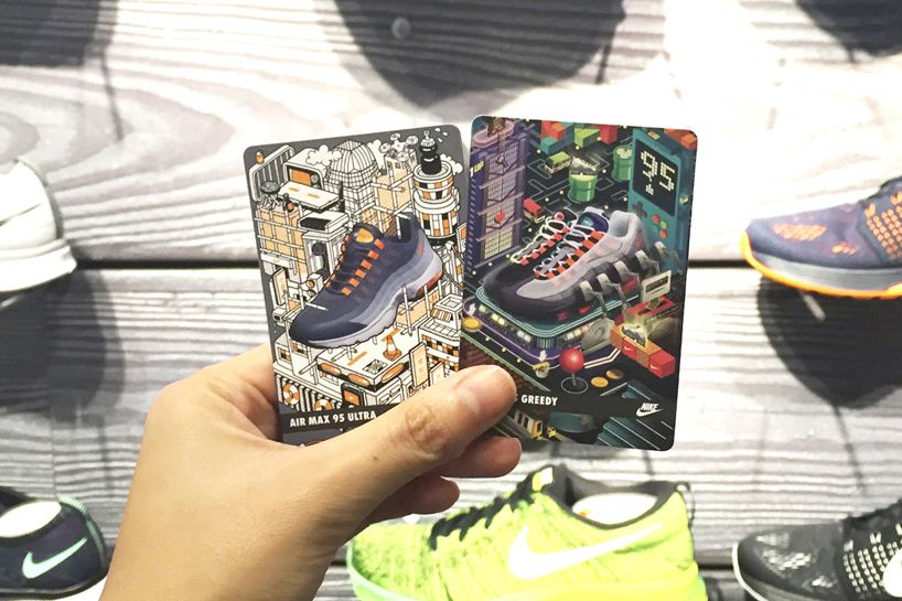 nike-celebrates-the-air-max-95s-20th-anniversary-with-trading-card-vending-machine-8