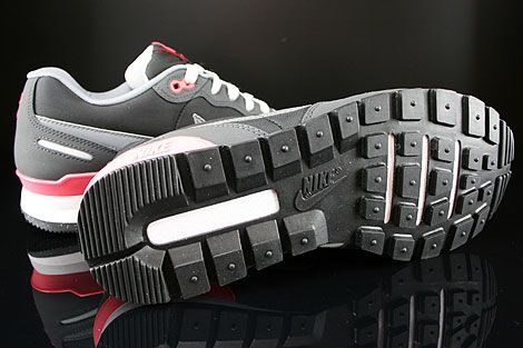 nike-air-waffle-trainer-black-cool-grey-anthracite-reflective-silver-white-429628-022_6