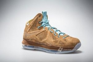 nike-lebron-x-ext-brown-suede-new-02