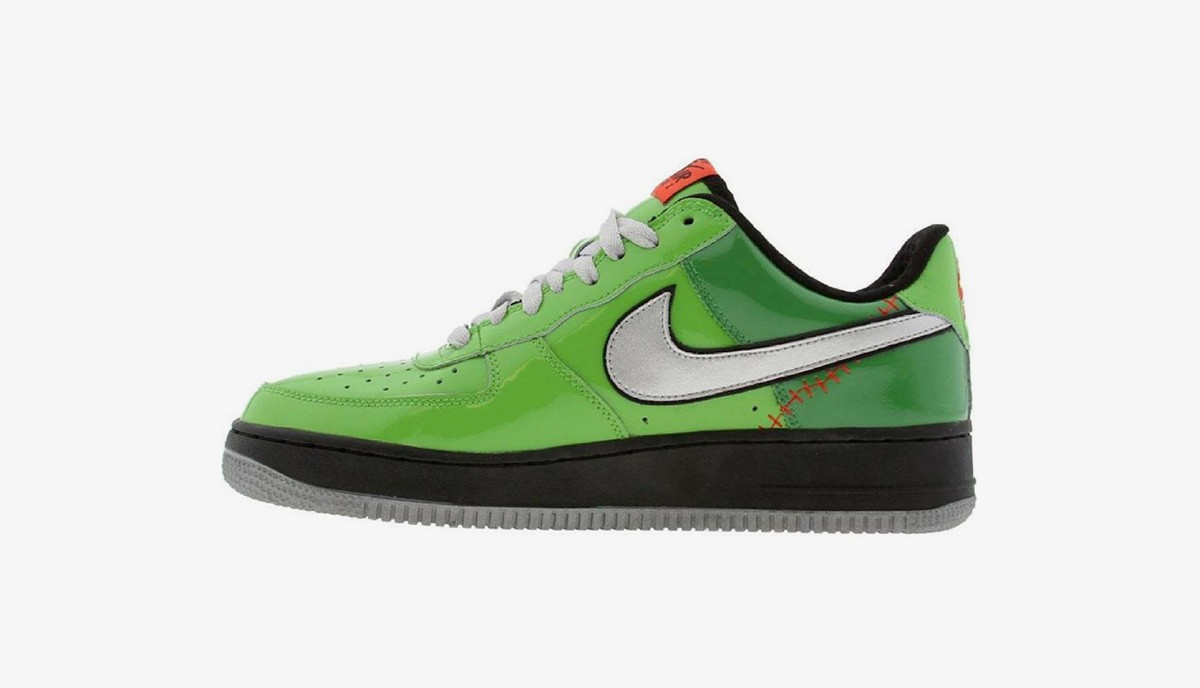 Nike-Air-Force-1-Premium-Frankenstein-1200x688
