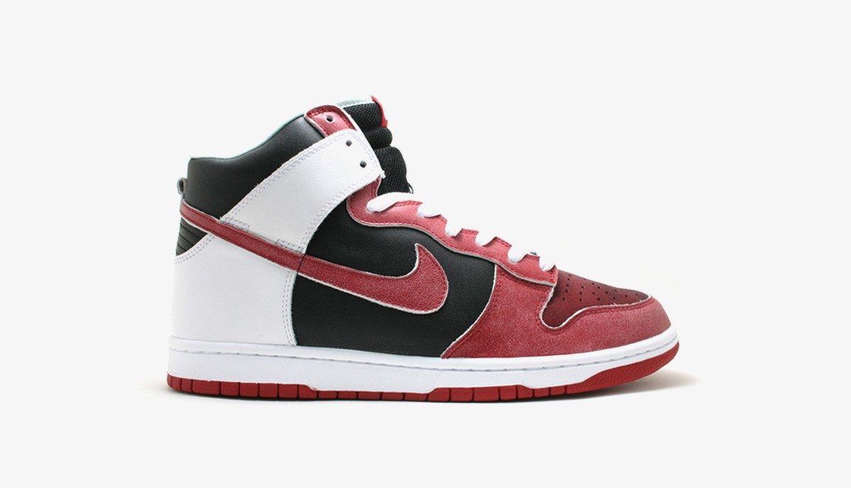 Nike-Dunk-SB-High-Jason-Voorhees-1200x688
