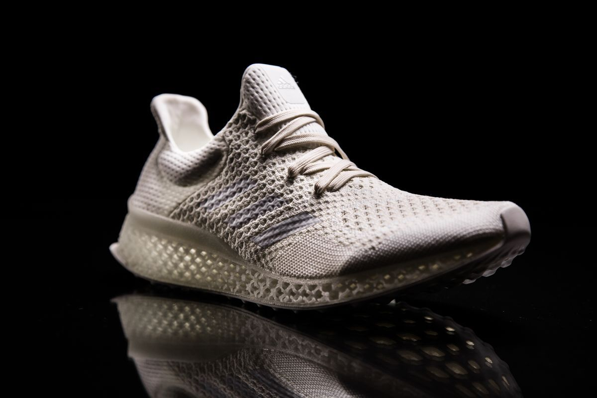 adidas_futurecraft_1
