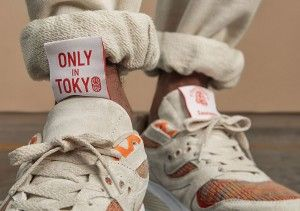 footpatrol-beams-saucony-only-in-tokyo-collection-01