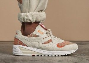 footpatrol-beams-saucony-only-in-tokyo-collection-02