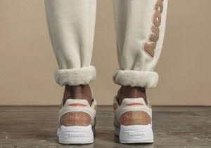 footpatrol-beams-saucony-only-in-tokyo-collection-03