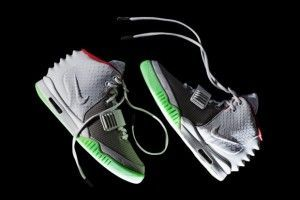 is-a-third-colorway-of-the-nike-air-yeezy-2-in-the-works-01